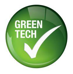 ebm_09_logo_greentech_rgb.jpg